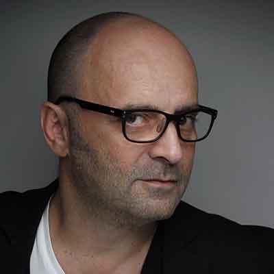 Fabien-JACOB-photo