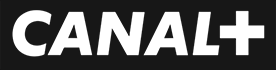 clients-logos_0005_canal-1-logo-copy