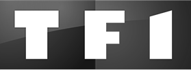 clients-logos_0008_Logo-tf1-news-4575438ciytz